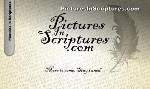 PicturesInScriptures.com