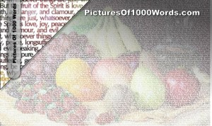 PicturesOf1000Words.com